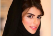 صوره صور بنات السعوديه , اجمل صور لبنات السعودية