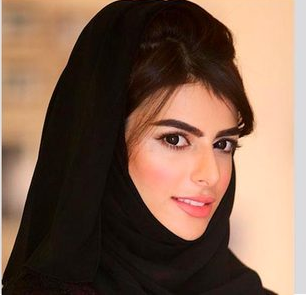 صور صور بنات السعوديه , اجمل صور لبنات السعودية