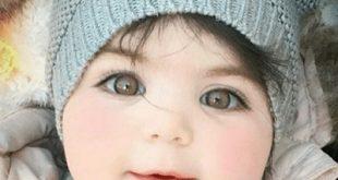 بالصور صور اولاد حلوين , صور اولاد جميلة جدا 480 11 310x165