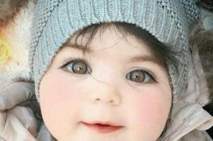 بالصور صور اولاد حلوين , صور اولاد جميلة جدا 480 11 310x205