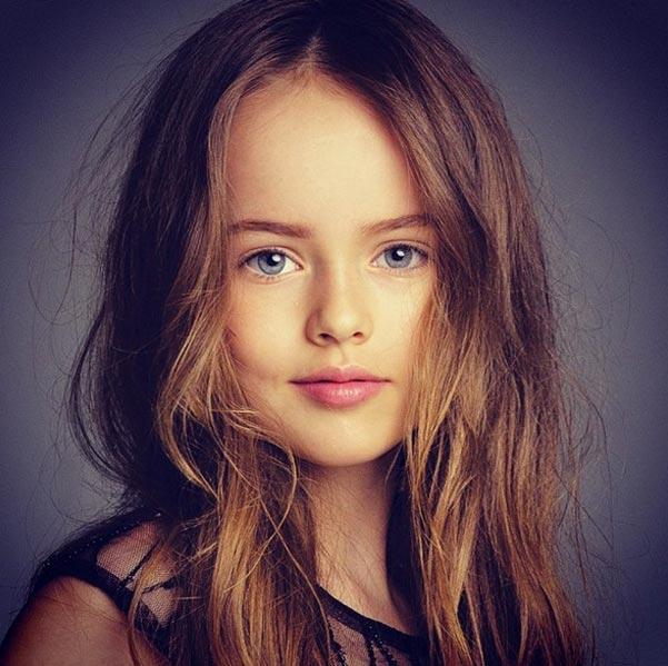 بالصور اجمل فتيات العالم , جمال البنات من حول العالم 4803 1