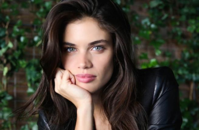 صوره اجمل فتيات العالم , جمال البنات من حول العالم