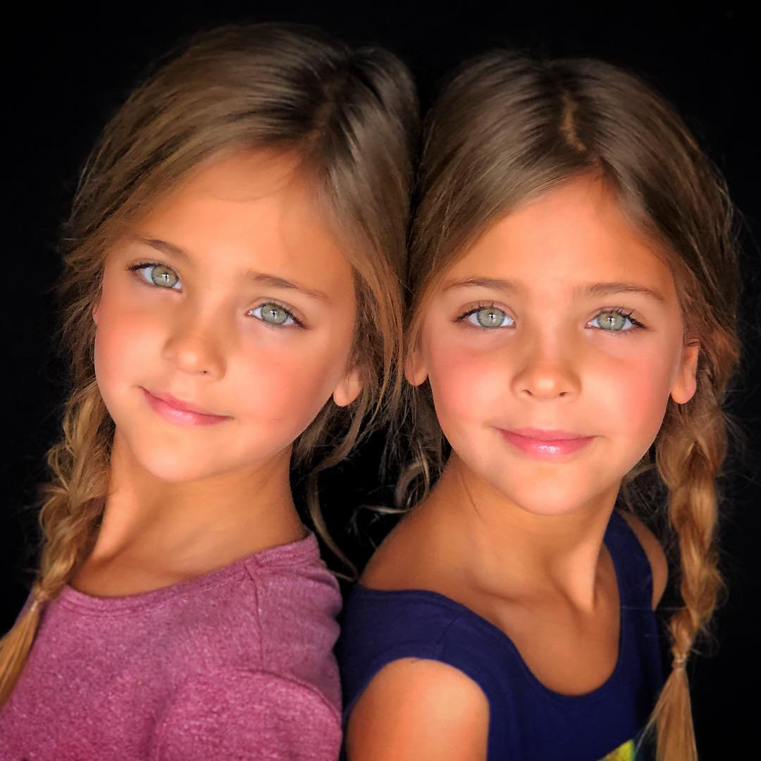 بالصور اجمل فتيات العالم , جمال البنات من حول العالم 4803 2