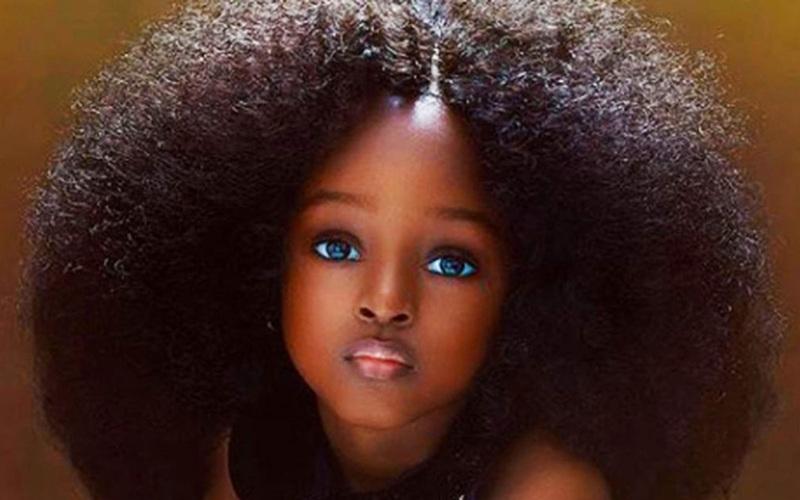 بالصور اجمل فتيات العالم , جمال البنات من حول العالم 4803 4