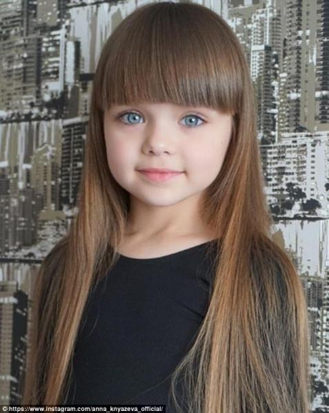 بالصور اجمل فتيات العالم , جمال البنات من حول العالم 4803 6