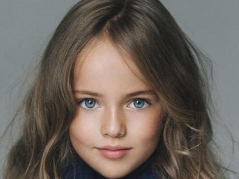 بالصور اجمل فتيات العالم , جمال البنات من حول العالم 4803 8