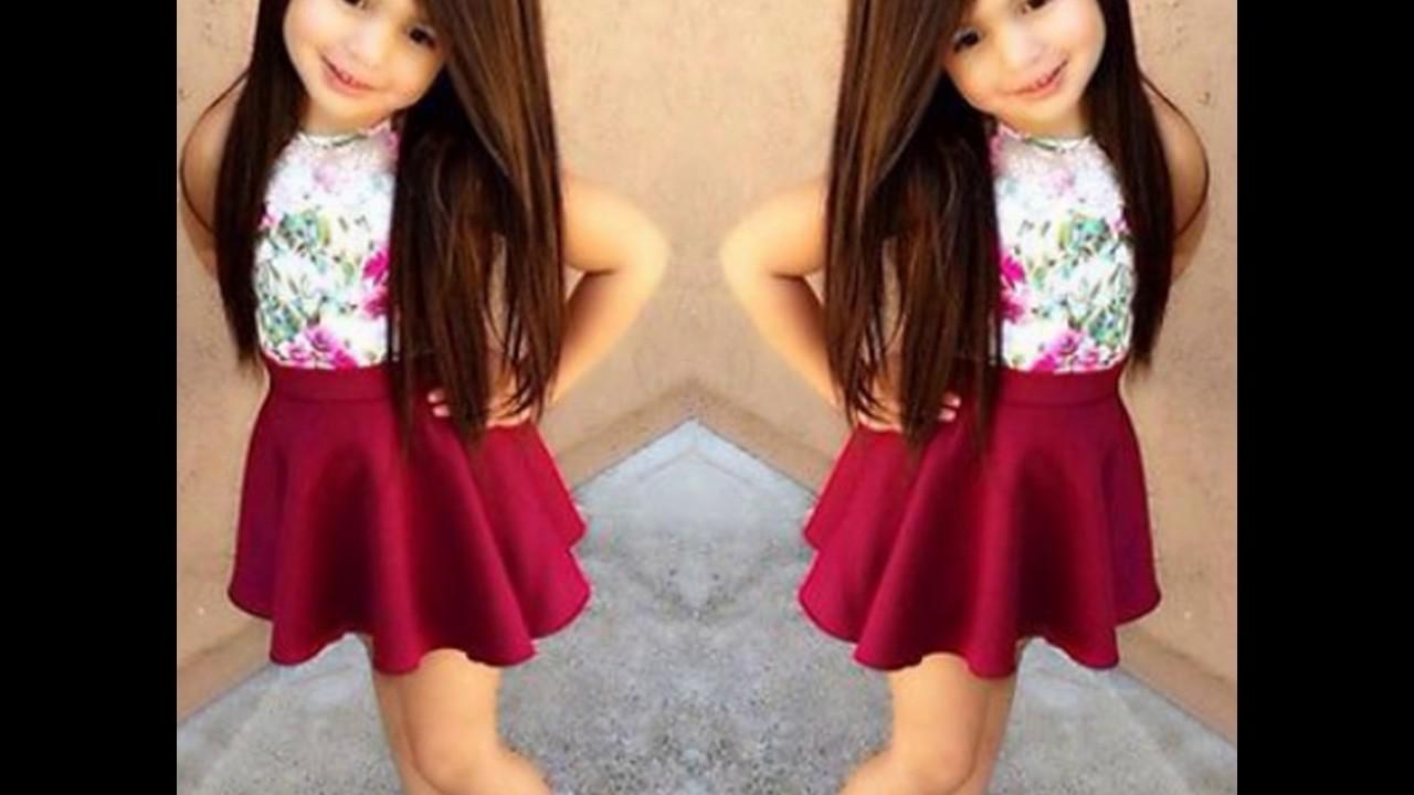بالصور ثياب بنات , طلي باحلى اطلالة بهذه الثياب 4851 2