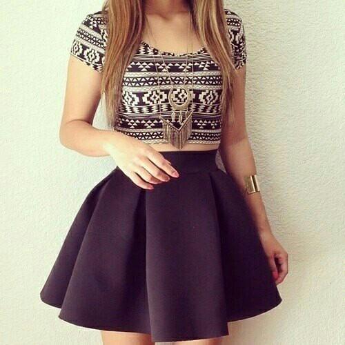 بالصور ثياب بنات , طلي باحلى اطلالة بهذه الثياب 4851 3