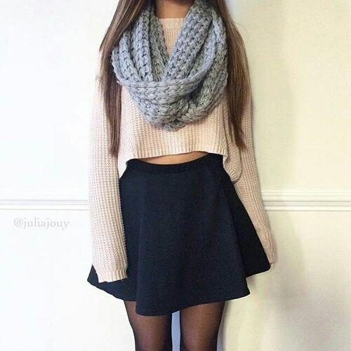 بالصور ثياب بنات , طلي باحلى اطلالة بهذه الثياب 4851 4