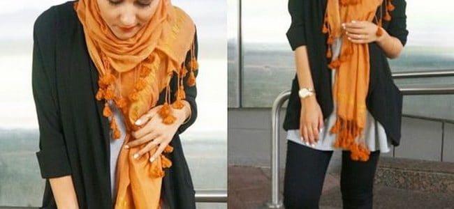 بالصور ثياب بنات , طلي باحلى اطلالة بهذه الثياب 4851 6