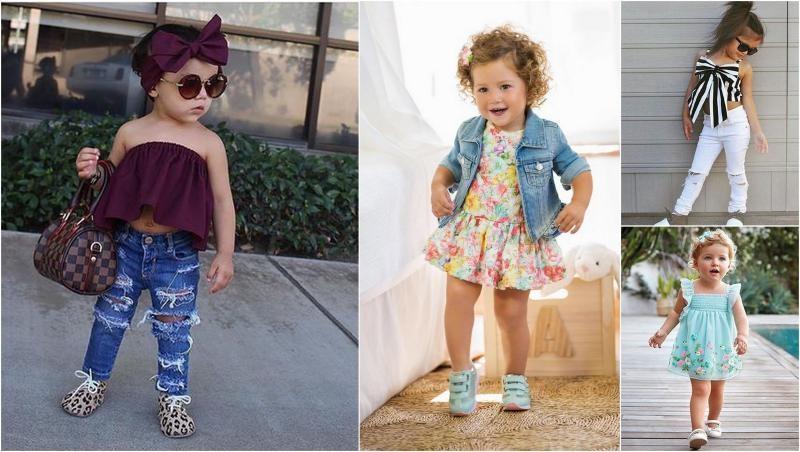 بالصور ثياب بنات , طلي باحلى اطلالة بهذه الثياب 4851 9