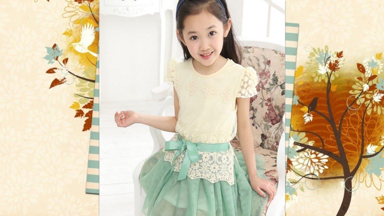 بالصور ثياب بنات , طلي باحلى اطلالة بهذه الثياب 4851