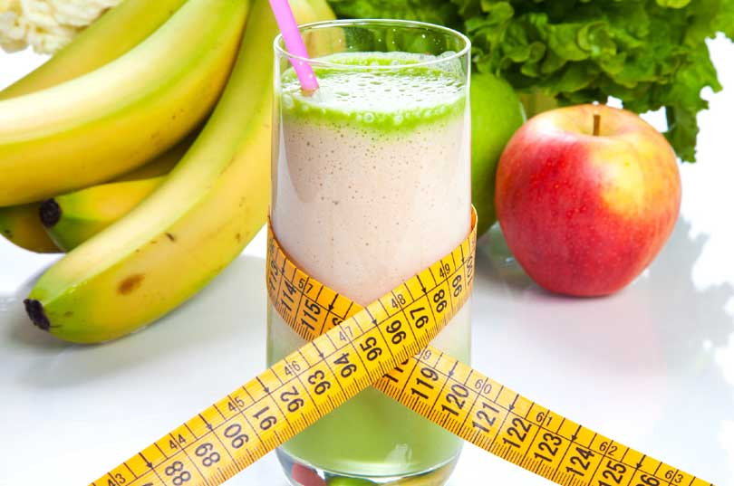 بالصور طرق تخفيف الوزن , احصل على جسم مثالي بهذه الطرق 4856 2