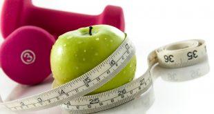 بالصور طرق تخفيف الوزن , احصل على جسم مثالي بهذه الطرق 4856 3 310x165