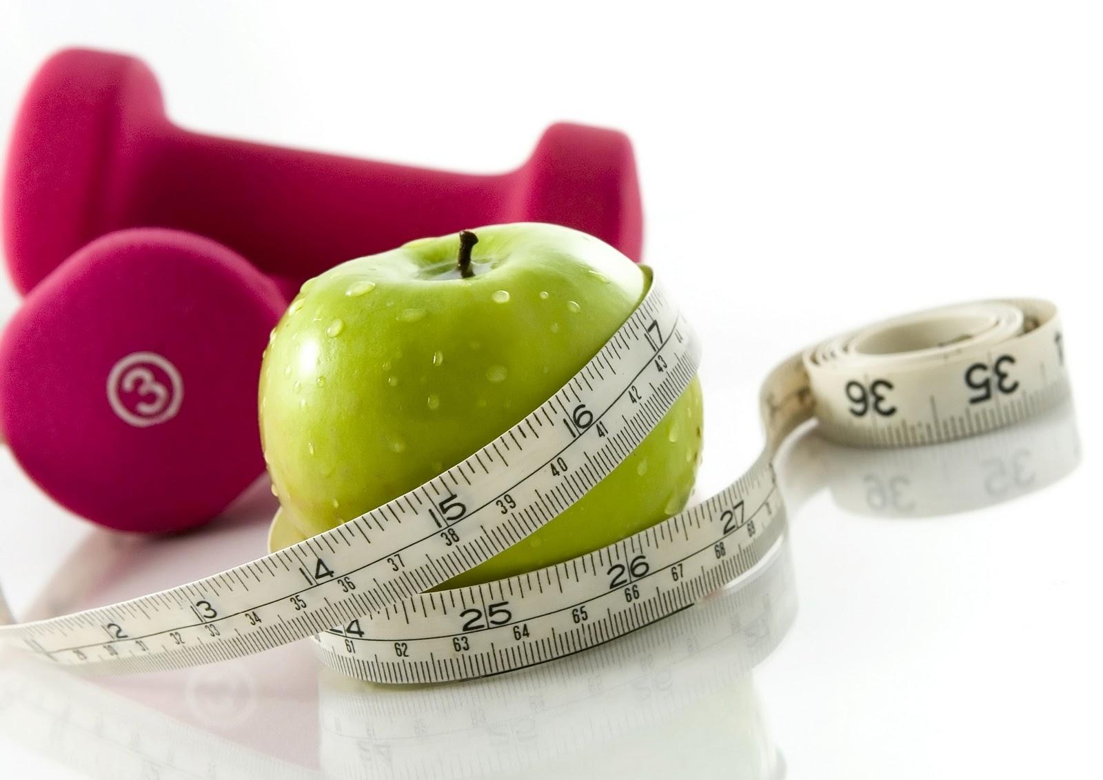 صور طرق تخفيف الوزن , احصل على جسم مثالي بهذه الطرق