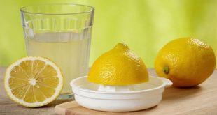 بالصور رجيم الليمون , طريقة التخسيس بالليمون 4875 3 310x165