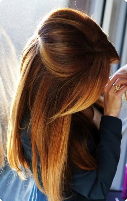 بالصور تسريحات بنات , اجمل تسريحة شعر 489