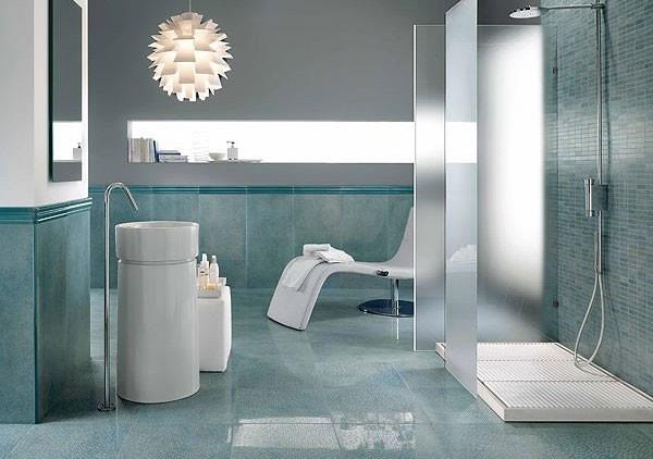صوره سيراميك حمامات 2019 , جدد حمامك باحدث سيراميك