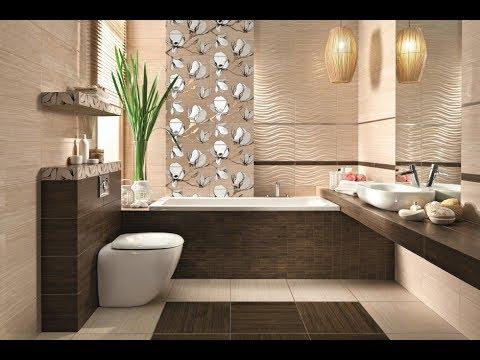 بالصور سيراميك حمامات 2019 , جدد حمامك باحدث سيراميك 4913 2