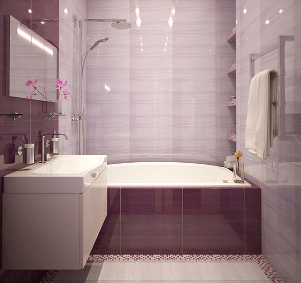 بالصور سيراميك حمامات 2019 , جدد حمامك باحدث سيراميك 4913 5