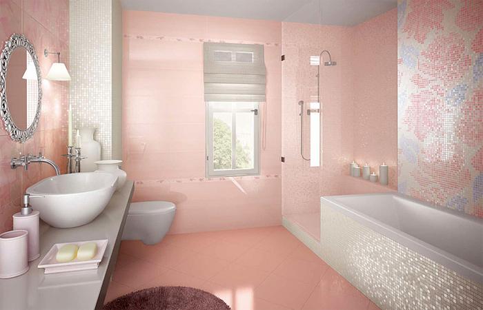 بالصور سيراميك حمامات 2019 , جدد حمامك باحدث سيراميك 4913 6