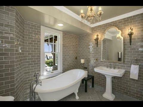 بالصور سيراميك حمامات 2019 , جدد حمامك باحدث سيراميك 4913