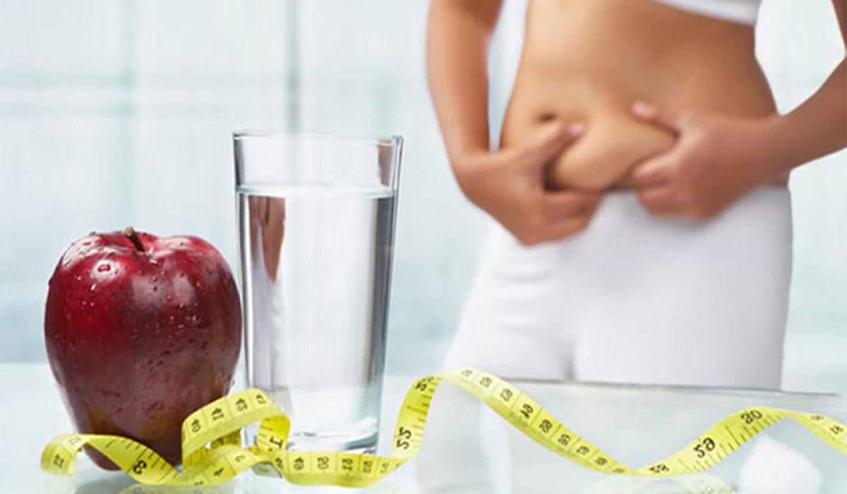 بالصور حميه غذائيه للرجيم , افضل طريقة للتخلص من الوزن 494 1