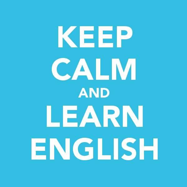 بالصور كيفية تعلم اللغة الانجليزية , دراسة اللغة العالمية الاولى 4943 1