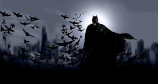صوره خلفيات باتمان , صور ترمز الى باتمان