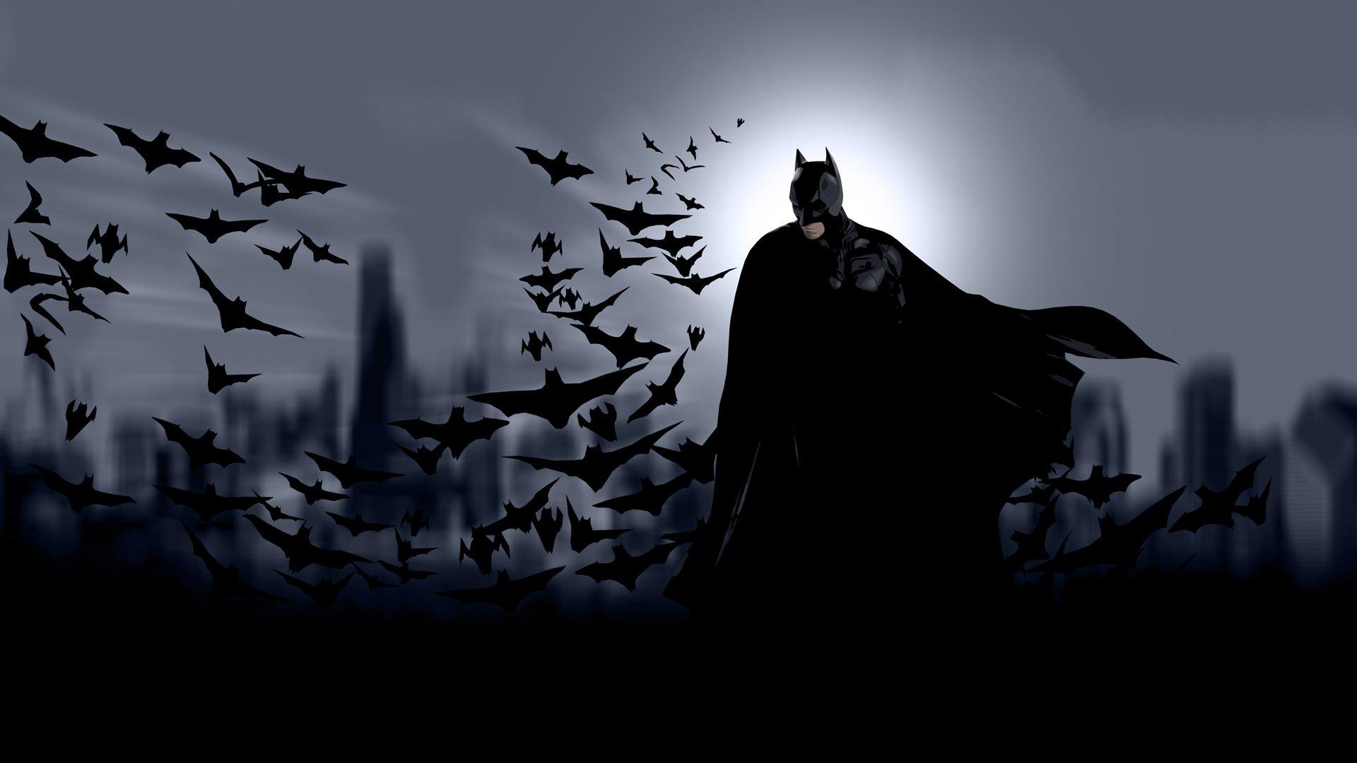 خلفيات باتمان صور ترمز الى باتمان بنات كول