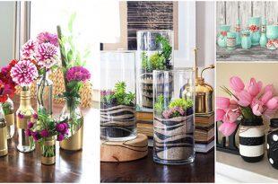 صور تزيين المنزل , طرق جديدة لتجميل البيت