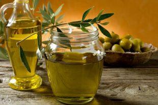 بالصور فوائد زيت الزيتون , تعرف على زيت الزيتون 560 3 310x205