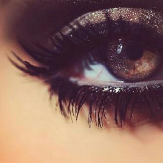 بالصور صور عيون حلوه , اجمل الصور للعيون 562 11