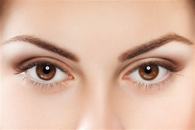 بالصور صور عيون حلوه , اجمل الصور للعيون 562 12