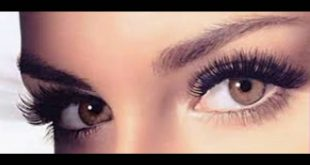 صوره صور عيون حلوه , اجمل الصور للعيون