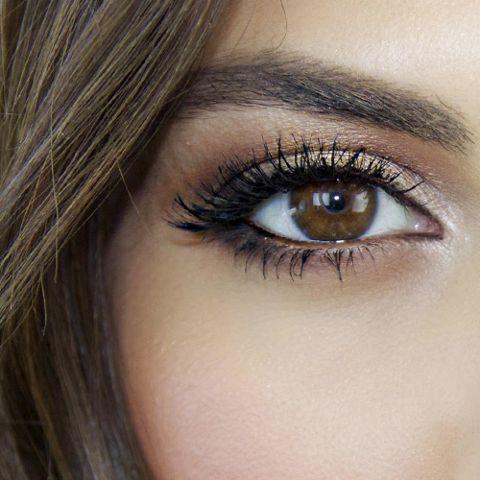 بالصور صور عيون حلوه , اجمل الصور للعيون 562 2