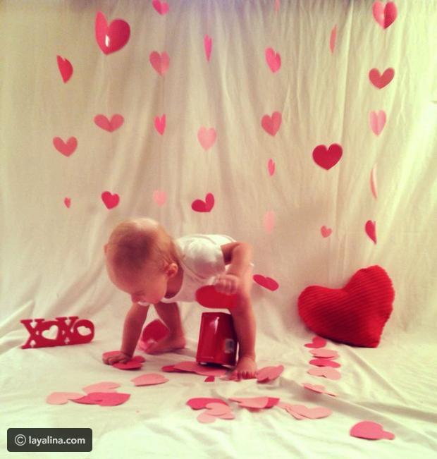 بالصور صور معبرة عن الحب , صور عن الحب 567 1