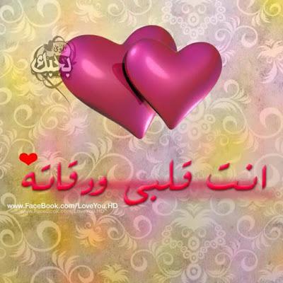 بالصور صور معبرة عن الحب , صور عن الحب 567 11
