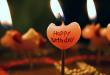 بالصور بيسيات عيد ميلاد , كلمات عيد ميلاد 569 5 110x75