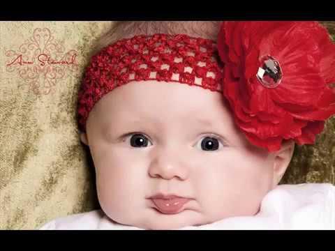 بالصور اجمل صور اطفال , صور جميلة للاطفال 592 11