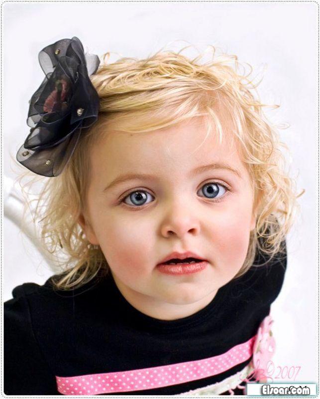 بالصور اجمل صور اطفال , صور جميلة للاطفال 592 12