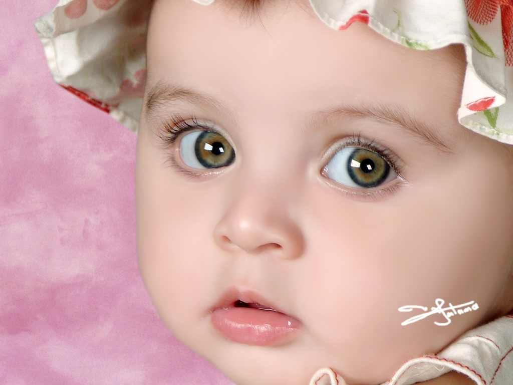 بالصور اجمل صور اطفال , صور جميلة للاطفال 592 3
