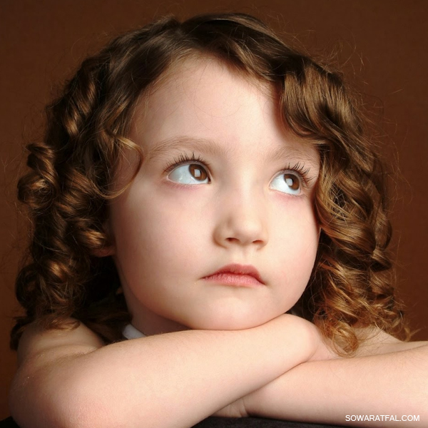 بالصور اجمل صور اطفال , صور جميلة للاطفال 592 4