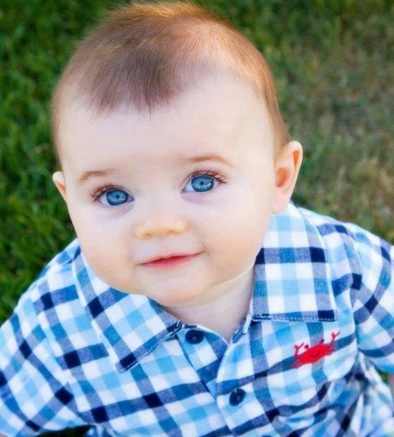 بالصور اجمل صور اطفال , صور جميلة للاطفال 592 5