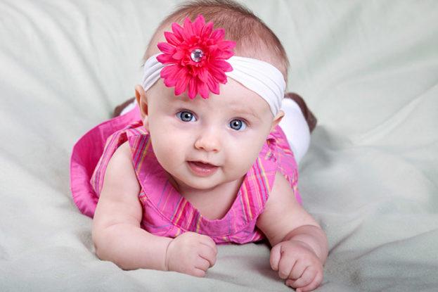 بالصور اجمل صور اطفال , صور جميلة للاطفال 592 6