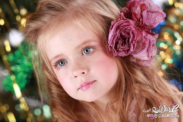 بالصور اجمل صور اطفال , صور جميلة للاطفال 592 7