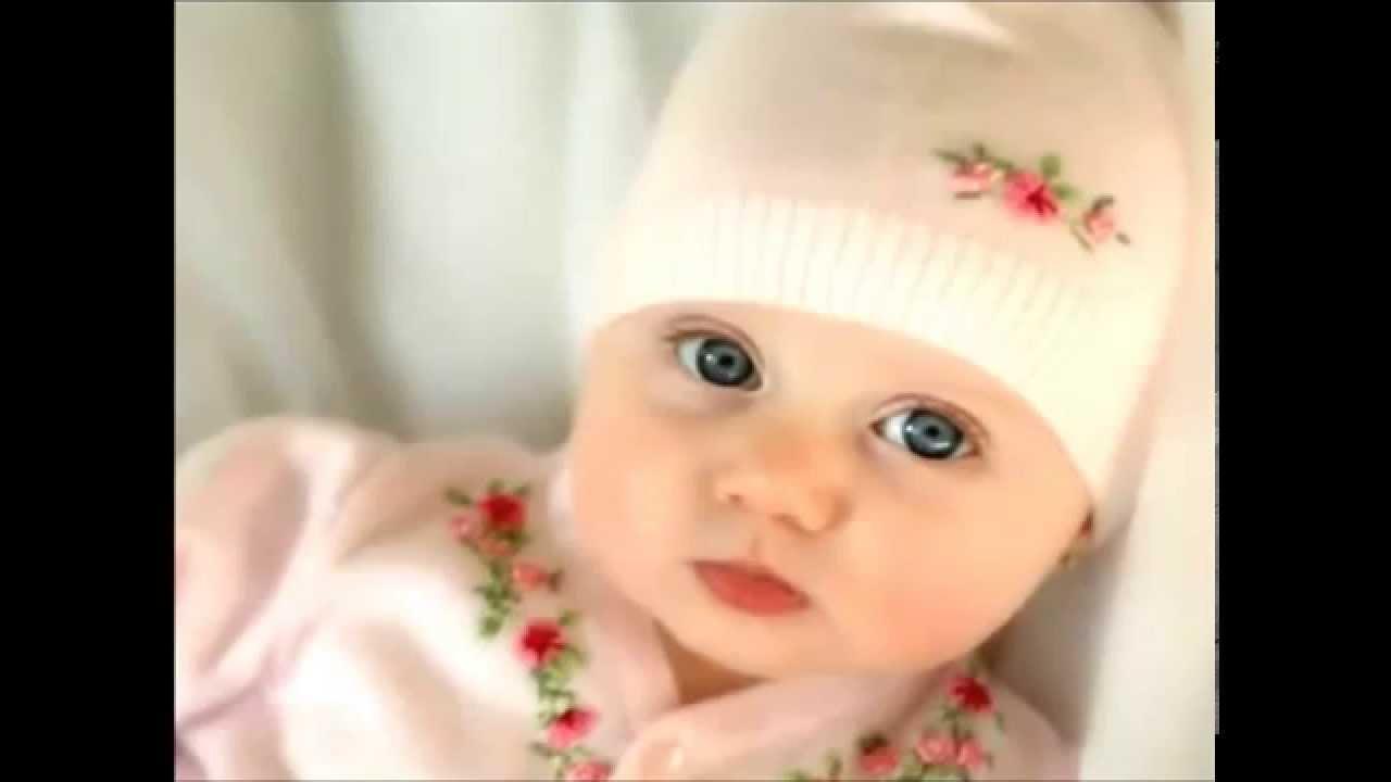 بالصور اجمل صور اطفال , صور جميلة للاطفال 592 8
