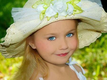 بالصور اجمل صور اطفال , صور جميلة للاطفال 592 9