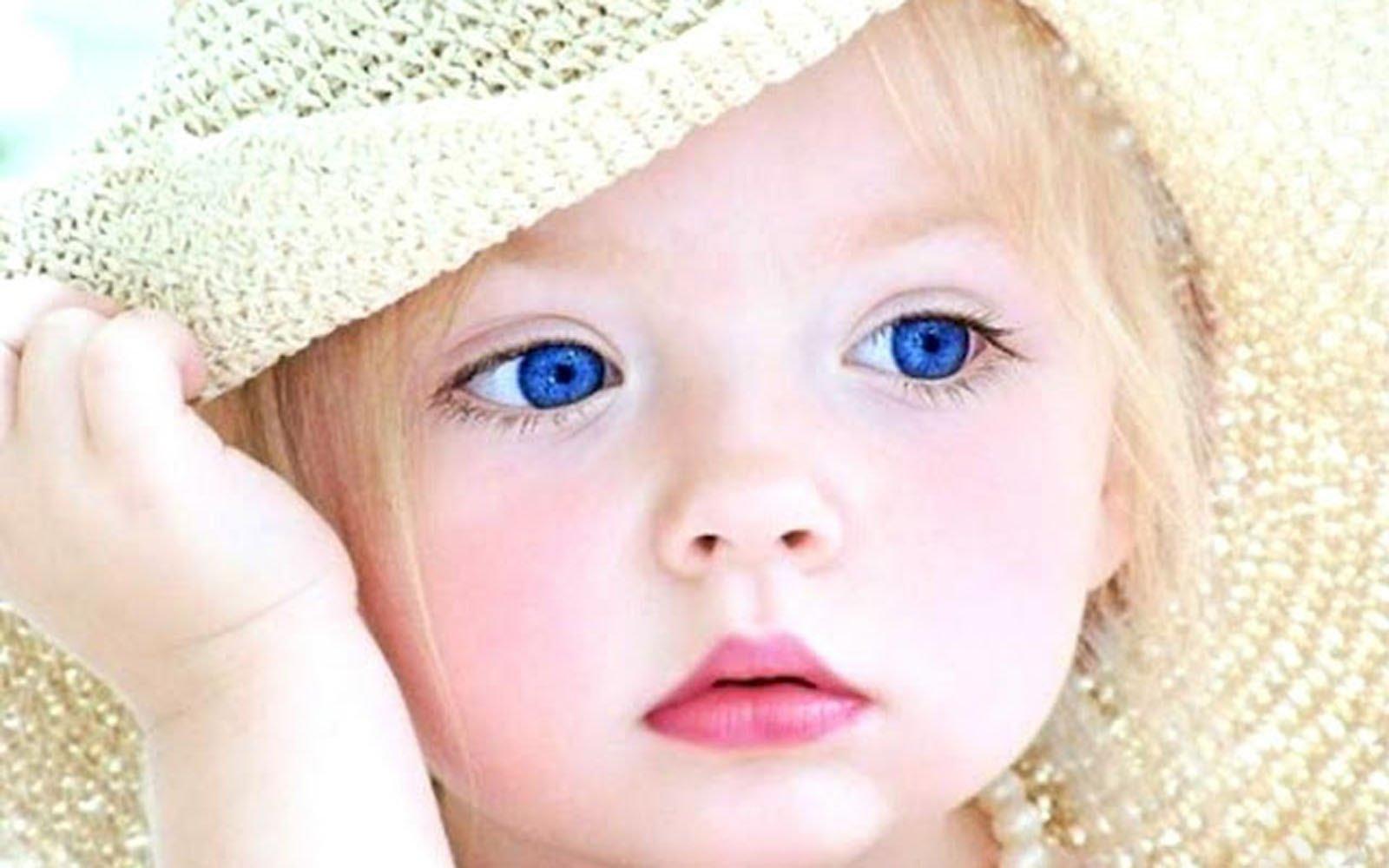صور اجمل صور اطفال , صور جميلة للاطفال