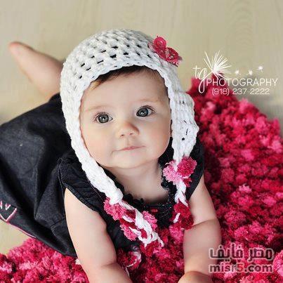 بالصور اجمل صور اطفال , صور جميلة للاطفال 592